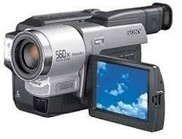 камера sony hi8 ccd-trv98e топ модель tbc orc dnr  доставка товаров из Польши и Allegro на русском