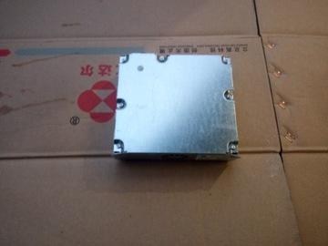 TUNER TV VW PASSAT B7 PHAETON LIFT 7L6919148A AUDI