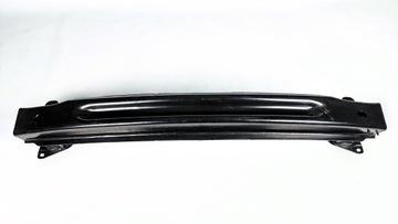 УСИЛИТЕЛЬ БАМПЕРА VW PASSAT B7 USA 561807305