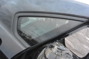 СТЕКЛО КУЗОВАПРАВАЯ ЛЕВАЯ VW PASSAT B7 USA 2013
