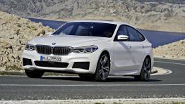 СТЕКЛО ЛОБОВОЕ BMW '6 G32