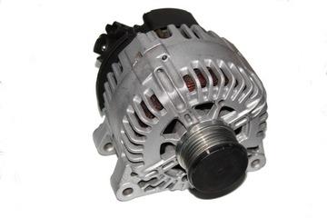 Alternator CITROEN Berlingo C2 C3 C4 C5 C8 HDi