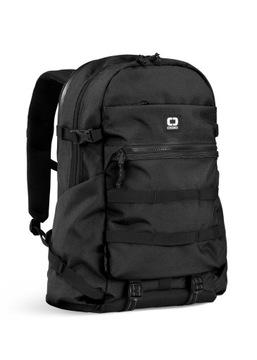 Ogio Plecak Alpha 320 Eco Cordura Black