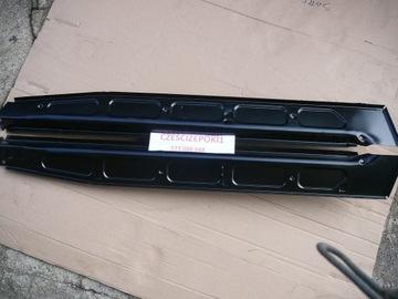 PROG WEWNETRZNY L+P - FIAT 500 / 57-75 /