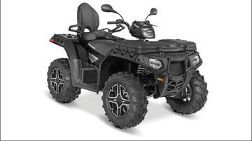 ВСЕ ЧАСТИ ВСЕ POLARIS SPORTSMAN 1000, 850