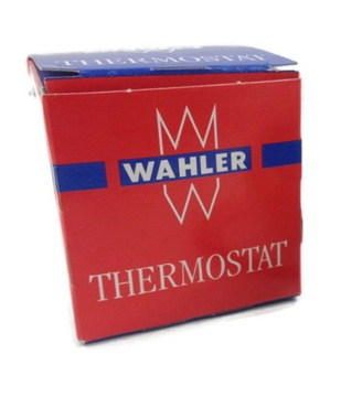 WAHLER TERMOSTAT FORD MONDEO II FOCUS 4270.88D