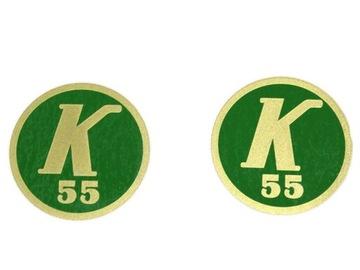 Надпись горка Минск CCCP,K55,К-125..