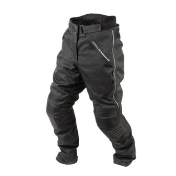 Damskie spodnie ADRENALINE Alaska Lady r. S