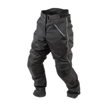 Damskie spodnie ADRENALINE Alaska Lady r. XS