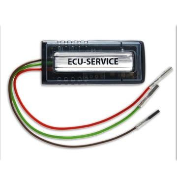 EMULATOR MATY BMW E60 E63 E64 E65 E81 E82 E85 PINY