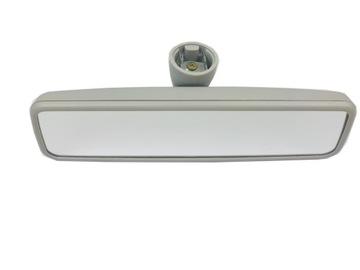 ЗЕРКАЛО WEWNĘTRZNE WSTECZNE VW PASSAT B5 / B5FL