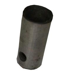Szklanka popychacza Uaz GAz 66 do Uaza gaza