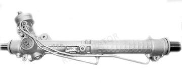 РЕЙКА VOLKSWAGEN VW PASSAT B5 FL AUDI A4 B5