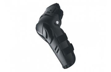 Nakolanniki ochraniacze kolan POLISPORT DEVIL JUNI