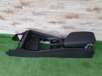 TUNEL SRODKOWY BMW X1 F48