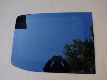 СТЕКЛО БОКОВОЕ RAWA VW CRAFTER 7C MAN TGE 7C0845358F