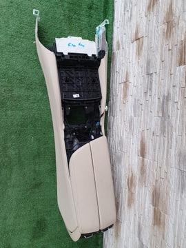 TUNEL SRODKOWY BMW 5 G30 G31
