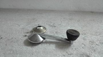 KORBKA Fiat 4133794