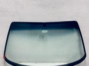 СТЕКЛО CZOLOWA НОВОЕ VW PASSAT B3 1988-1993