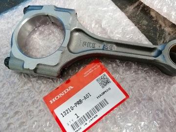 13210-prb-a01 korba Honda homologacja N A