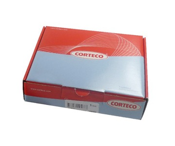 САЛЬНИК 45X60X7 CORTECO DO FORD SIERRA 2.3