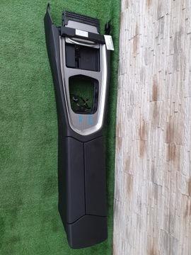 TUNEL SRODKOWY BMW Z4 G29
