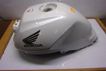 ТОПЛИВНЫЙ БАК HONDA CBF1000 CBF 1000 НОВОЕ BDB 09