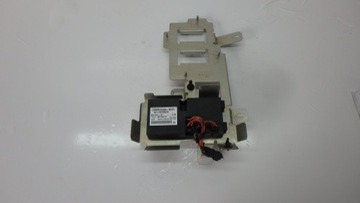   MERCEDES ML W164 AMG MODUL СИДЕНЬЯ 2118702026