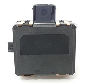 РАДАР ASYSTENT AUDI Q7 Q8 4M0907590E