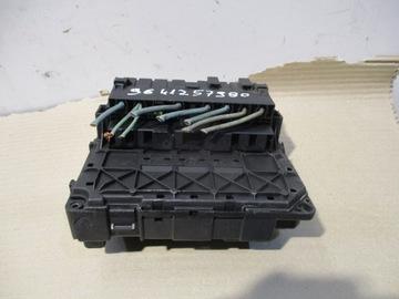 CENTRALKA BSM 9641257980 CITROEN C-5 I 01-