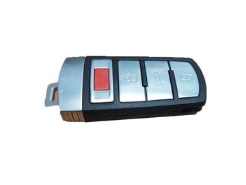 КЛЮЧКЛЮЧ VW PASSAT B6 CC USA 315 MHZ