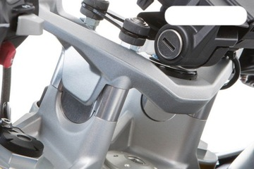 MB Podwyższenie kierownicy do BMW R1200RS LC