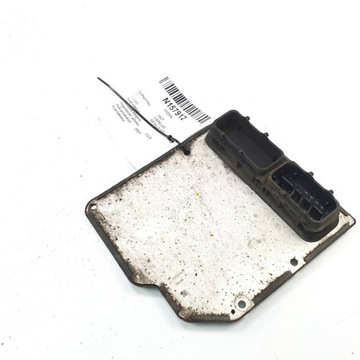 MODUL 24235496 CADILLAC SEVILLE STS