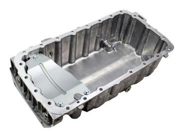 ПОДДОН FORD S-MAX 2.0 TDCI *3 LATA GWR