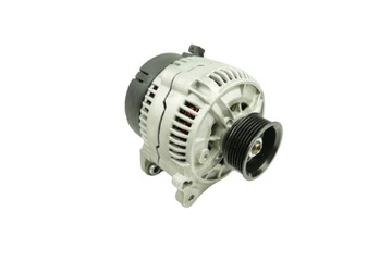 HELLA ALTERNATOR VW TRANSPORTER T4 LT 28-35 28-46