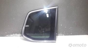 5TA845042 СТЕКЛО КУЗОВА ПРАВЫЙ TYL VW TOURAN II