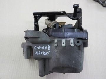 FORD C-MAX II MK2 1.6 TDCI КОРПУС ФИЛЬТРАТОПЛИВА
