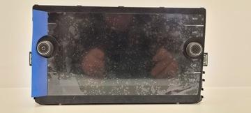 ДИСПЛЕЙ EKRAN LCD VW GOLF VII 7 ARTEON