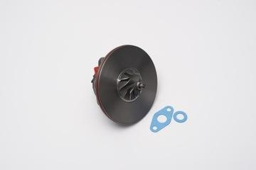 Turbo rdzeń Nissan Almera, Micra 1,5 Dci 65/82 KM