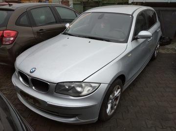 BMW 1 E87 СТЕКЛО ЛОБОВОЕ PRZÓD ПЕРЕДНЯЯ СЕНСОР