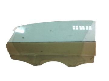 AUDI A8 D4 2013-17 СТЕКЛО ПРАВЫЙ TYŁ 4H4845206