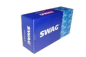 Wieszak ukladu wydechowego SWAG 40 90 4706