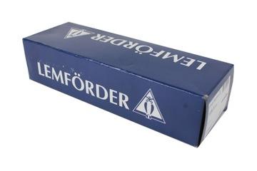 LEMFORDER DRAZEK KIEROWNICZY CITROEN C5 08-
