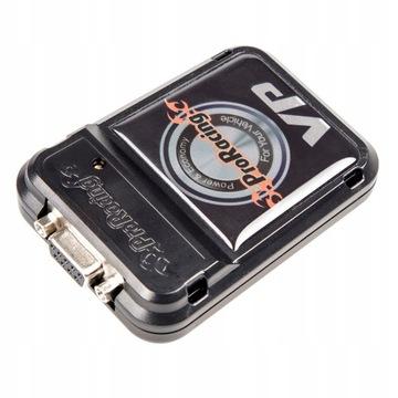 CHIP TUNING BOX POWERBOX DO VOLVO V40 1.9 TDI 95KM
