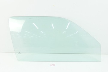 СТЕКЛО ДВЕРИ ПРАВЫЙ ПЕРЕД VW GOLF III 1H3 1H3845202A