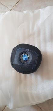 AIRBAG BMW G20 Z4 NOWY USA