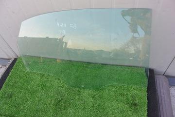 СТЕКЛО ДВЕРИПРАВАЯ TYL VW PASSAT B7 USA 2012 / 2013