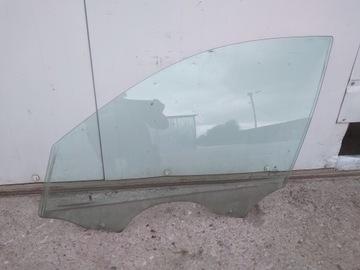 BMW E90 E91 СТЕКЛО БОКОВОЕДВЕРИЛЕВЫЙ ПЕРЕД