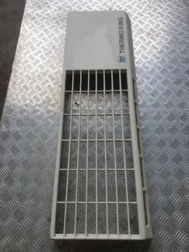 Термо ВМ-400 короля Обудову