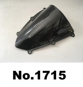 HONDA CBR 600 RR PC40 СТЕКЛО